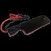 batteri_starthjalp