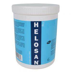Helosan 1000gr