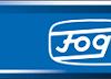 foga logo ny mindre
